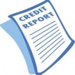 Free Credit Report
